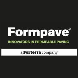 FormPave