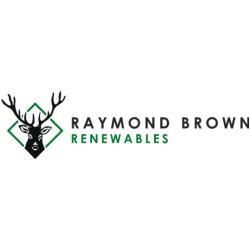 Raymond Brown Renewables
